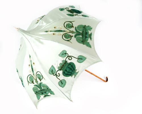 Classic Urn Parasol